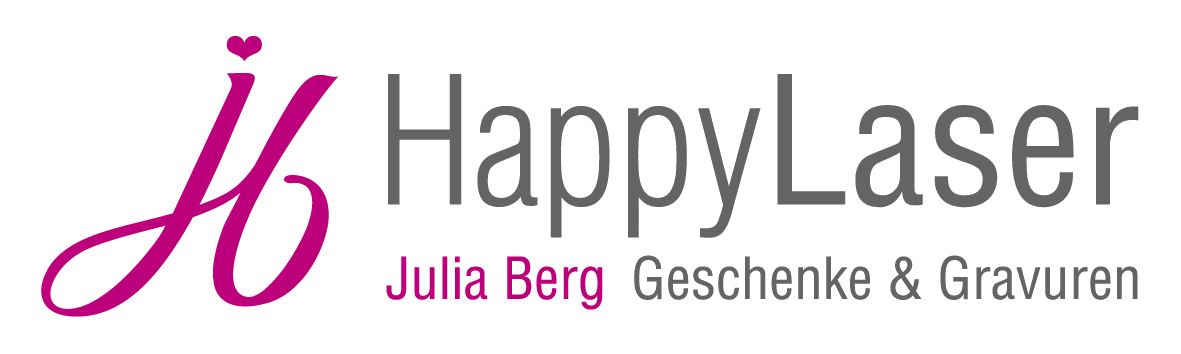 HappyLaser-Logo